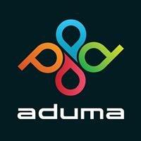 Aduma S.A.