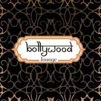 Bollywood Lounge Gdynia