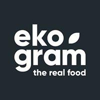 Ekogram.pl