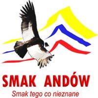 Smak Andów