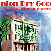 Union Dry Goods