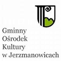 Gminny Ośrodek Kultury w Jerzmanowicach