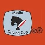Media Driving Cup