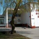 Gminny Ośrodek Kultury w Osięcinach