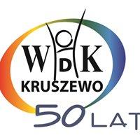 Wiejski Dom Kultury w Kruszewie