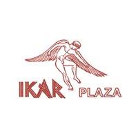 Centrum Zdrowia i Wypoczynku IKAR PLAZA Kołobrzeg