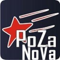 Kino PoZa NoVa - najlepsze kino w Zgorzelcu