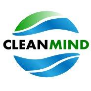 Clean Mind