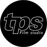 TPS Film Studio