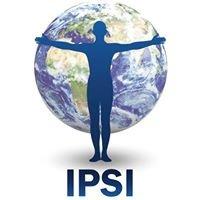 Instytut Psychoimmunologii IPSI