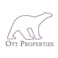Ott Properties