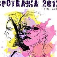 Festiwal Spotkania