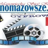 Kino Mazowsze