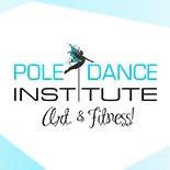 Pole Dance Institute Wrocław