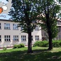 Szkoła Podstawowa nr 9 w Katowicach