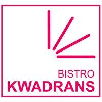 """Bistro """"Kwadrans"""""""