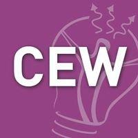 CEW Chojnice