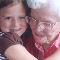 Aroostook Area Agency on Aging