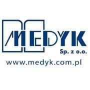 Wydawnictwo Medyk