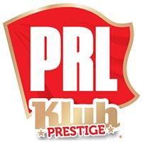 PRL KLUB w Katowicach