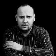Piotr Witczuk - Fotograf