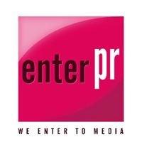 Enter PR