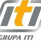 Grupa ITI