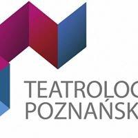 Instytut Teatru i Sztuki Mediów UAM w Poznaniu