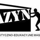 Stowarzyszenie Artystyczno-Edukacyjne Magazyn
