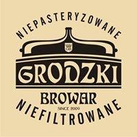 Browar Grodzka15