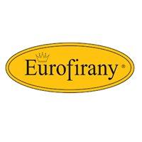 Eurofirany Szczecin Top Shopping
