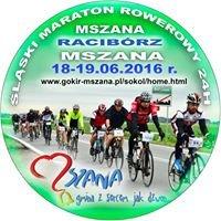 Śląski Maraton Rowerowy 24H