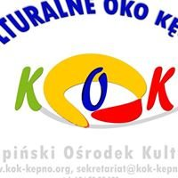 Kępiński Ośrodek Kultury
