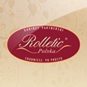 Studio Zdrowia i Urody Rolletic day spa