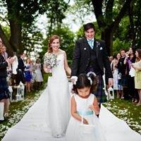 Manufaktura Ślubów konsultanci & dekoratorzy