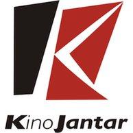 Kino Jantar