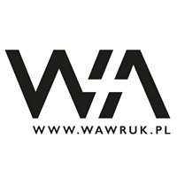 Wawruk Nowoczesna Stolarka