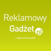 ReklamowyGadzet.pl