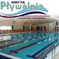 Centrum Sportu i Rekreacji w Dąbrowie Tarnowskiej