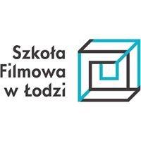 Wydział Organizacji Sztuki Filmowej PWSFTViT w Łodzi
