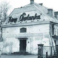 Miejsko-Gminny Ośrodek Kultury w Opolu Lubelskim