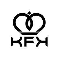 Królewska Fabryka Karabinów (KFK)