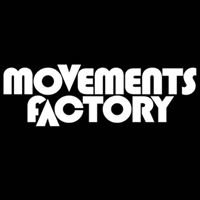 Movements Factory Foundation