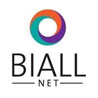 BIALL-NET