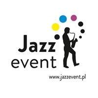 Agencja Artystyczna Jazz Event