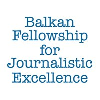 Balkan Fellowship for Journalistic Excellence