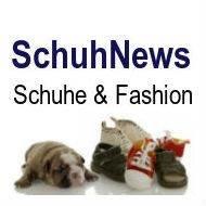 SchuhNews