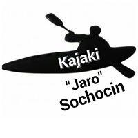 Wypożyczalnia Kajaków Jaro Sochocin