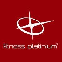 Platinium Fitness Plaza