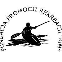Fundacja Promocji Rekreacji KiM